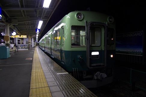 P1100014