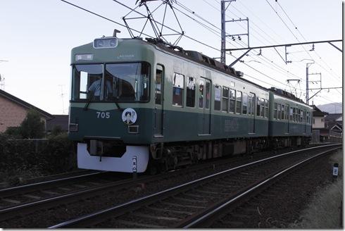_MG_0254