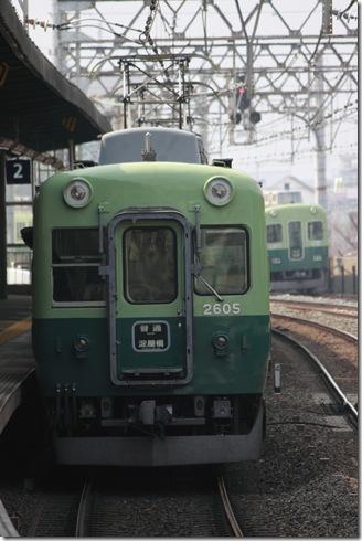 _MG_0266