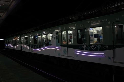 _MG_0387