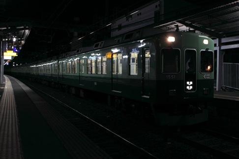 _MG_1326