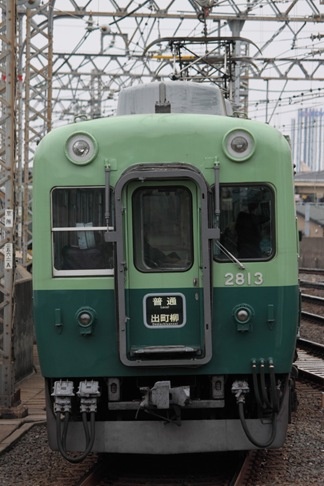 _MG_1476