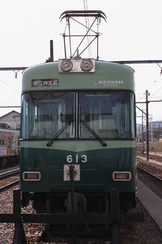 _MG_3055