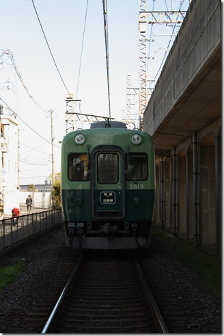 _MG_3804