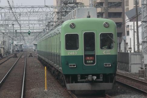 _MG_4300