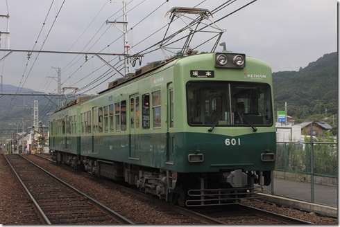 _MG_5327