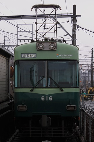 _MG_5522