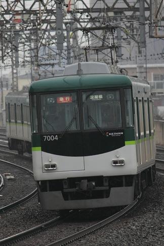 _MG_6726
