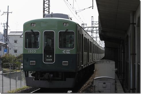 _MG_6803