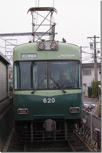 _MG_6902