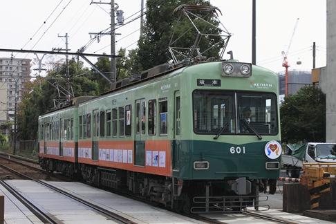 _MG_8906