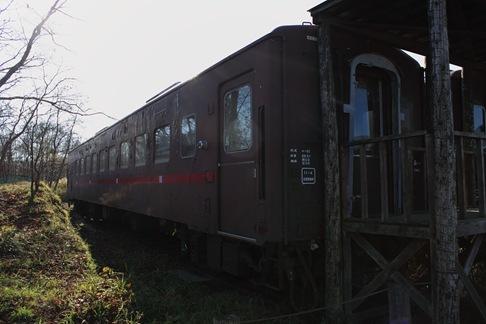_MG_9161