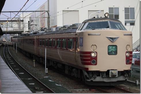 _MG_9357