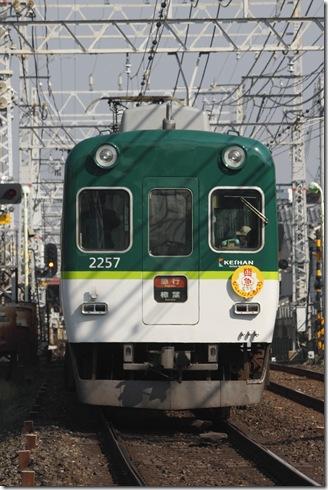 _MG_9905