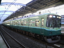 P1006851
