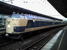 P1006854
