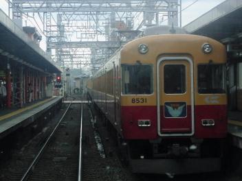 Cimg1265