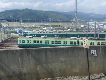 Cimg1272