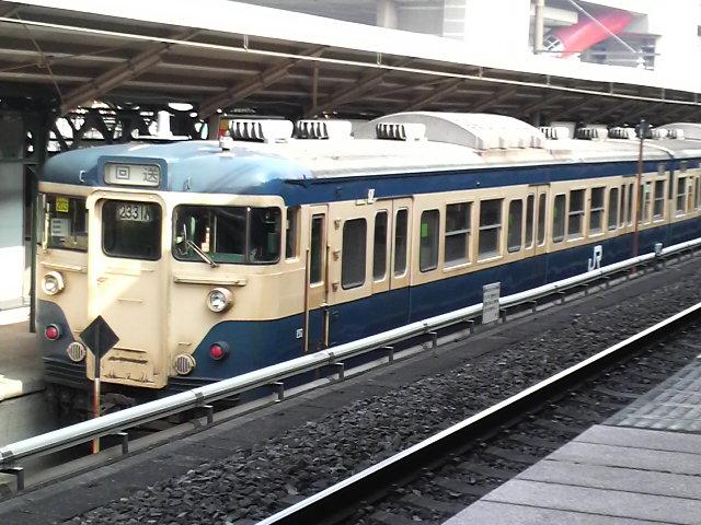 新聞輸送列車
